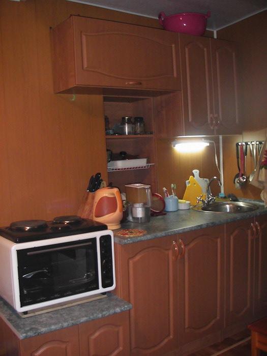 моя кухня 5 февр 2012 (525x700, 73Kb)