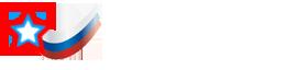 logo (280x64, 9Kb)