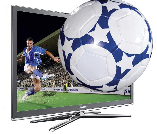 samsung-un65c8000-65-inch-3d-led-hdtv-financed (625x536, 96Kb)