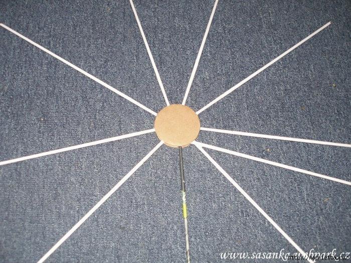 jehelnicek-navod2 (700x525, 320Kb)