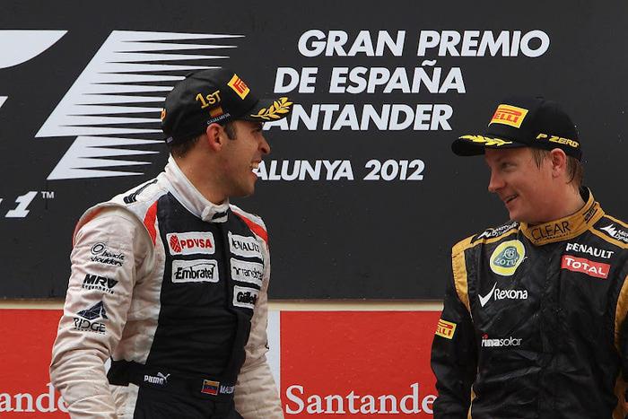 676813_maldonado_raikkonen_podium_spa12 (700x467, 127Kb)