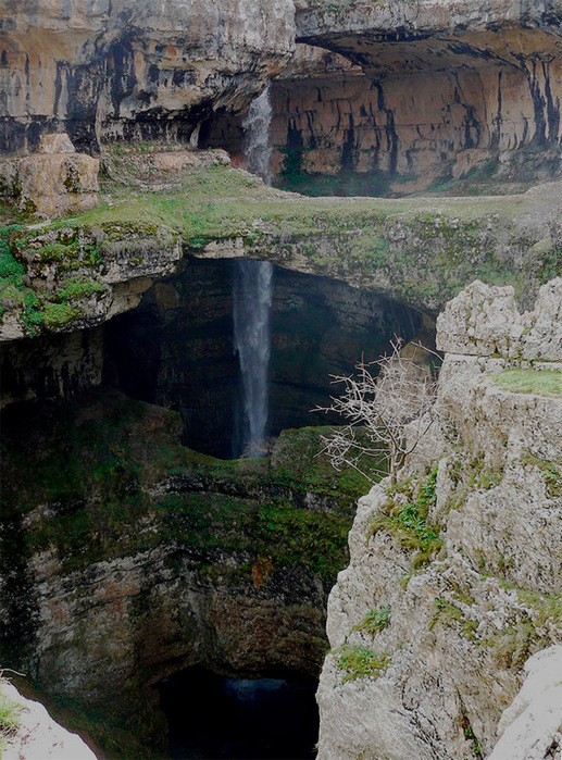 Ущелье Baatara5 (517x700, 207Kb)