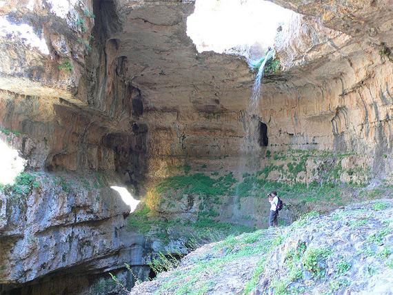 Ущелье Baatara7 (570x428, 160Kb)