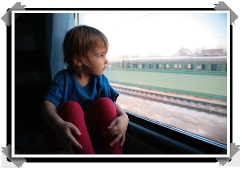 enfant-voyage-train-decouverte (483x338, 148Kb)