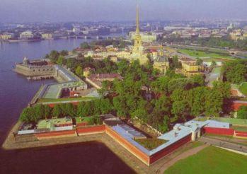 Петропавловская крепость/2741434_951 (349x246, 19Kb)
