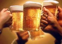 пиво (214x154, 27Kb)