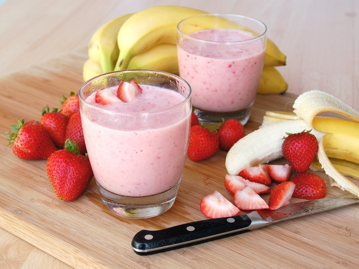 4080226_tsristrawberry_banana_smoothie (700x525, 126Kb)