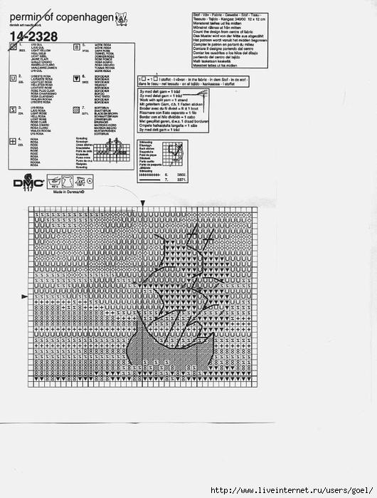 2 (530x700, 199Kb)