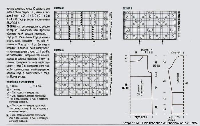vf2 (700x442, 191Kb)
