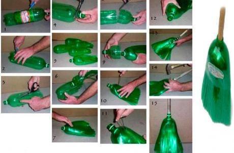 BottleBroom.slideshow (460x300, 25Kb)