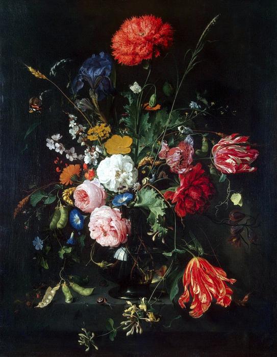 4000579_Vase_of_Flowers (543x700, 324Kb)