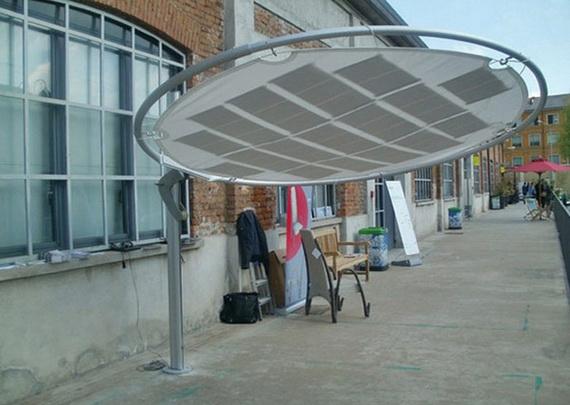 зонт с электробатареями1 (570x405, 121Kb)