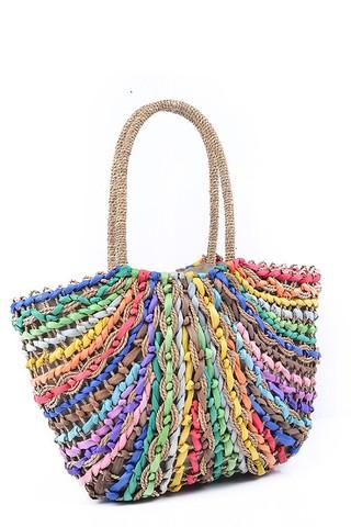 летняя сумка (320x480, 106Kb)