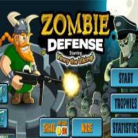 1337869016_zaschita-ot-zombi (200x200, 16Kb)