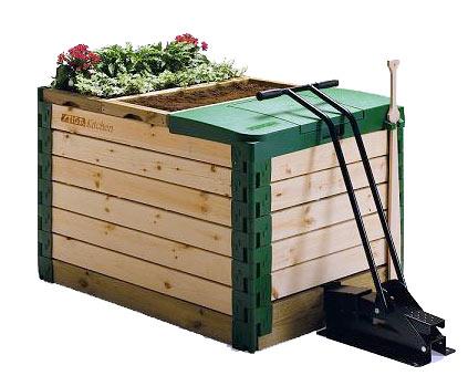 kompost (423x340, 33Kb)