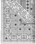 Превью 4 (370x450, 87Kb)