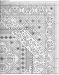 Превью 6 (370x472, 66Kb)