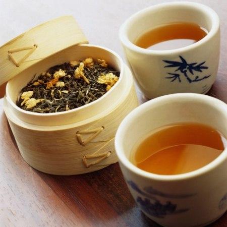 чай (450x450, 37Kb)
