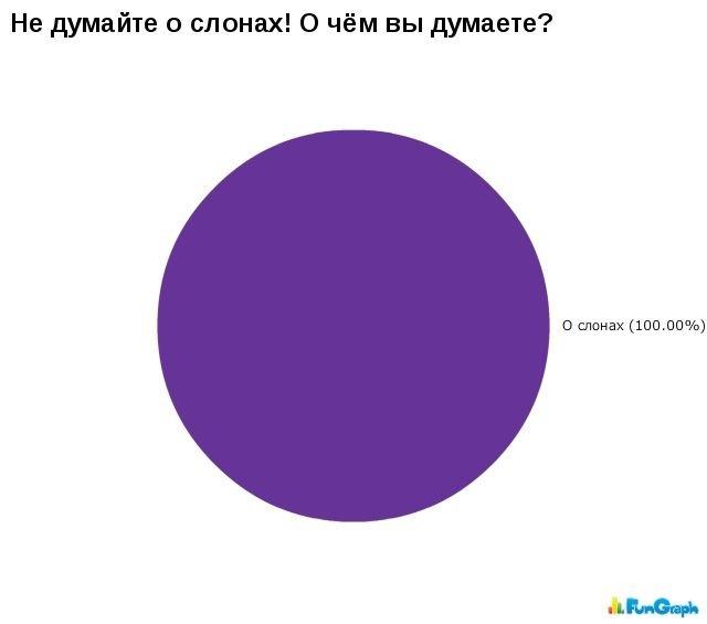 zagonnye_grafiki_39_foto_37 (640x565, 18Kb)