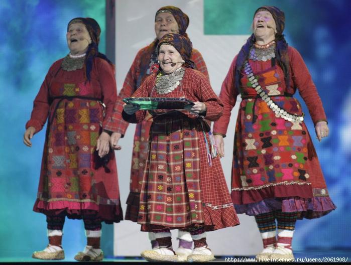 Buranovskiye Babushki - Party For Everybody/2061908_REUAZERBAIJANEUROVISION_ (700x528, 307Kb)