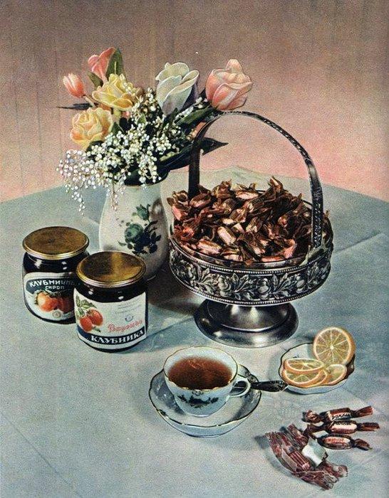 книга о вкусной и здоровой пище фото (546x700, 113Kb)