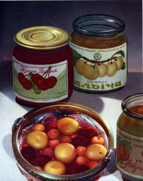 книга о вкусной и здоровой пище фото  3 (550x700, 82Kb)