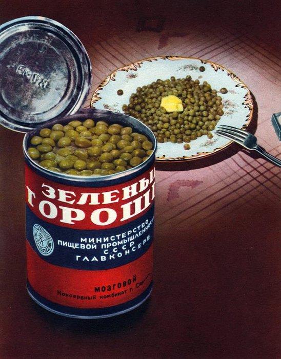 книга о вкусной и здоровой пище фото  11 (548x700, 89Kb)