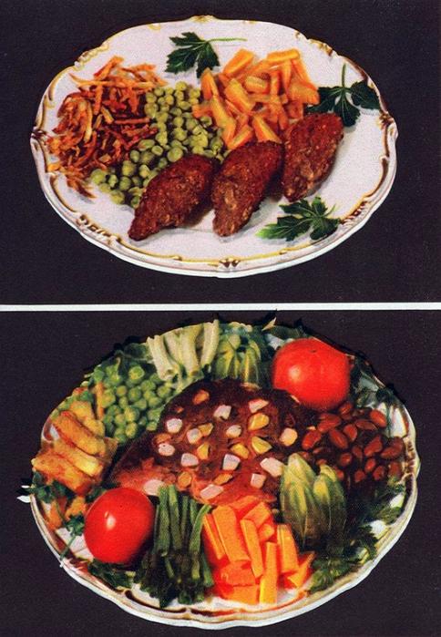книга о вкусной и здоровой пище фото  19 (484x700, 414Kb)