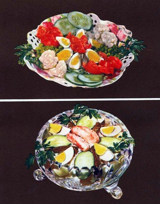 книга о вкусной и здоровой пище фото  20 (549x700, 97Kb)