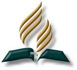 Символ церкви адвентистов (158x144, 6Kb)