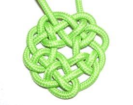 circle-knot-medium (275x217, 12Kb)