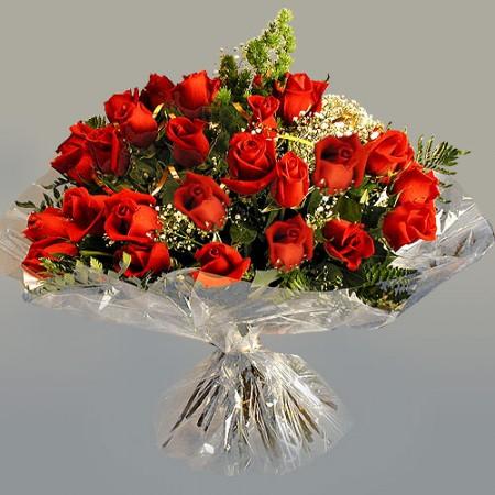 1338098465_76396493_buket_krasnuyh_roz (450x450, 54Kb)
