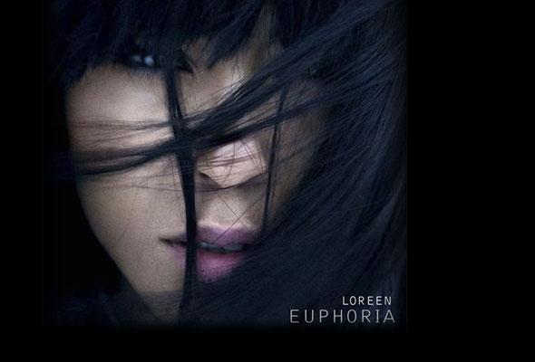loree-euphoria (590x400, 27Kb)