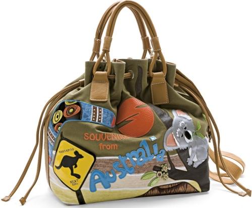 красивые женские сумки Tua by Braccialini 3 (500x413, 97Kb)
