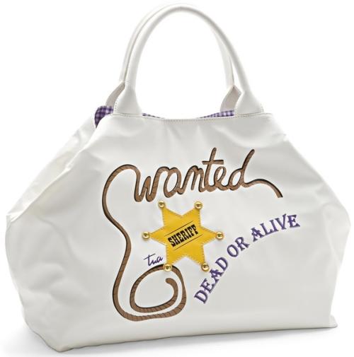 красивые женские сумки Tua by Braccialini 15 (500x505, 65Kb)