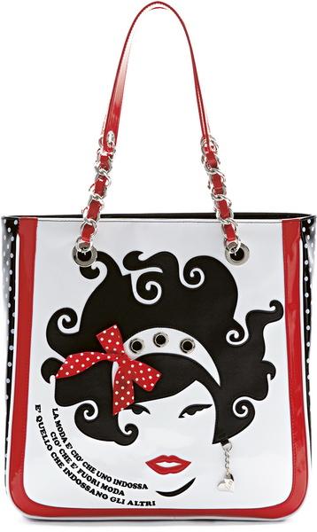 красивые женские сумки Tua by Braccialini 17 (358x600, 96Kb)