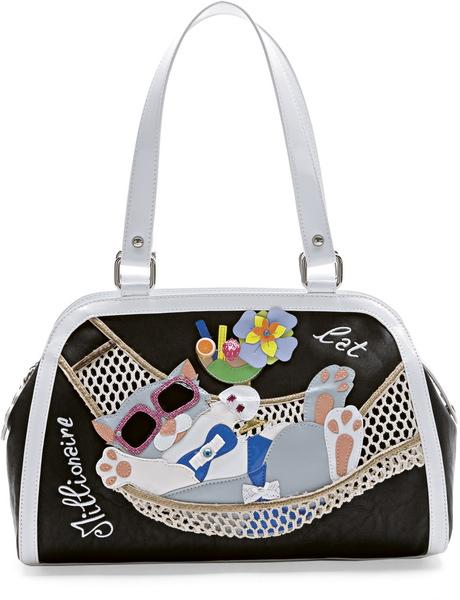 красивые женские сумки Tua by Braccialini 23 (460x600, 104Kb)