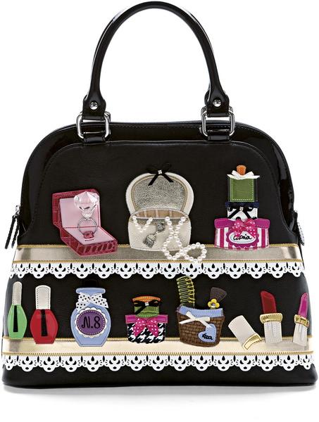 красивые женские сумки Tua by Braccialini 28 (453x600, 130Kb)