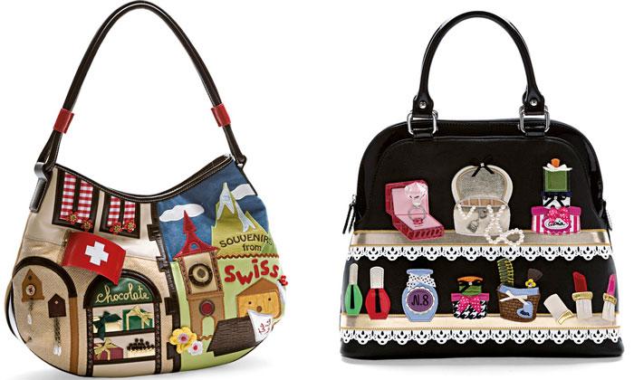 модные женские сумки 2012/4552399_TuabyBraccialini (700x420, 72Kb)