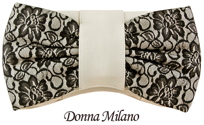 Vecherniy-klatch-Donna-Milano-3004-beige-original (650x400, 159Kb)