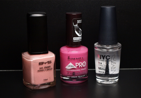 02-gradient-nail-tutorial-polishes_bd (1) (448x313, 102Kb)