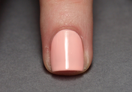 04-gradient-nail-tutorial-base-polish_bd (1) (448x313, 96Kb)