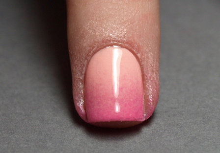 10-gradient-nail-tutorial-top coat_bd (1) (448x313, 101Kb)