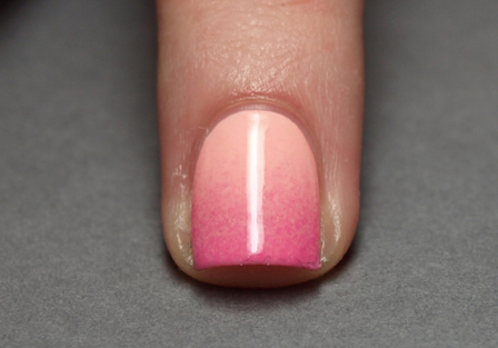 12-gradient-nail-tutorial-finished_bd (1) (448x313, 94Kb)
