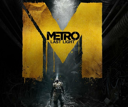 3810115_Metro_Last_Light (450x377, 71Kb)