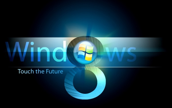 3810115_windows8 (600x375, 44Kb)