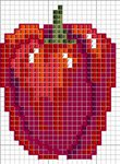 ������ x_3bd93f94 (300x408, 55Kb)