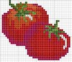 ������ x_a3a2f2aa (480x408, 208Kb)