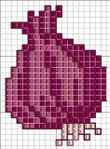Превью x_ad1eca25 (236x320, 34Kb)