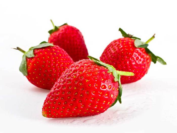 3925073_strawberries (700x525, 36Kb)